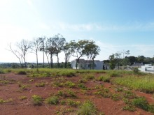 Terreno - LOT BLUMEN GARTEN - Universitário - Lajeado - RS